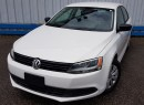 Used 2012 Volkswagen Jetta Trendline *HEATED SEATS* for sale in Kitchener, ON
