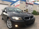 Used 2009 BMW 3 Series 328i xDrive_NAVI_LEATHER_SUNROOF_LOW KMS for sale in Oakville, ON