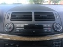 Used 2009 Mercedes-Benz E-Class w/NAVI_LEATHER_SUNROOF_Parking Sensors for sale in Oakville, ON