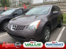 Used 2009 Nissan Rogue S*Valure Priced*Great Shape for sale in Ajax, ON
