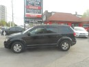 Used 2009 Dodge Journey SE for sale in Scarborough, ON