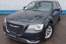 Used 2016 Chrysler 300 LIMITED *LEATHER-SUNROOF* for sale in Kitchener, ON