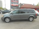 Used 2009 Dodge Grand Caravan SPECIAL EDITION for sale in Scarborough, ON