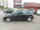 Used 2009 Saturn Astra SUPER LOW KM! for sale in Scarborough, ON