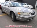 Used 1999 Buick REGAL LS 4D SEDAN for sale in Calgary, AB