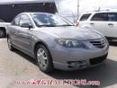 Used 2006 Mazda MAZDA3 GT 4D Sedan for sale in Calgary, AB