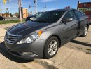 Used 2012 Hyundai Sonata GLS - SAFETY INCLUDED for sale in Cambridge, ON