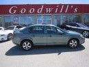 Used 2009 Chevrolet Cobalt LT! SUNROOF! CLEAN CARPROOF! for sale in Aylmer, ON