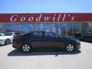 Used 2015 Kia Optima LX! BLUETOOTH! HEATED SEATS! for sale in Aylmer, ON