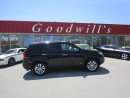 Used 2011 Kia Sorento EX! AWD! BACKUP CAMERA! for sale in Aylmer, ON