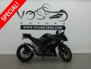Used 2014 Kawasaki EX300 Ninja Financing Available** for sale in Concord, ON