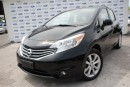Used 2014 Nissan Versa Note 1.6 S*Heated Seats* for sale in Welland, ON