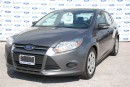 Used 2014 Ford Focus SE for sale in Welland, ON