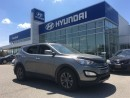 Used 2013 Hyundai Santa Fe Sport - for sale in Brantford, ON