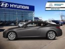 Used 2014 Hyundai Genesis Coupe 2.0T | Bluetooth | LOW KMS for sale in Brantford, ON