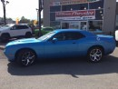 Used 2016 Dodge Challenger R/T|8.4