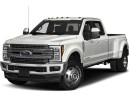 Used 2017 Ford F-350 for sale in Surrey, BC