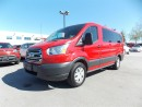 Used 2015 Ford Transit Connect - for sale in West Kelowna, BC