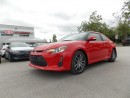 Used 2016 Scion tC Base for sale in West Kelowna, BC
