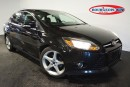 Used 2014 Ford Focus Titanium for sale in Midland, ON