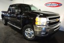 Used 2013 Chevrolet Silverado 2500HD LT 6.6L 8CYL DIESEL for sale in Midland, ON
