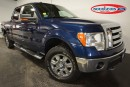 Used 2009 Ford F-150 XLT 5.4L V8 for sale in Midland, ON