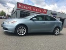 Used 2013 Dodge Dart Low KMs, Fuel Efficient, Economical!! for sale in Surrey, BC