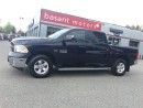 Used 2016 Dodge Ram 1500 Low KMs, Running Boards, , Hemi!! for sale in Surrey, BC