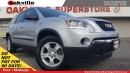 Used 2010 GMC Acadia SLE | 8-PASSENGER | ALLOYS | AIR CONDITIONED for sale in Oakville, ON