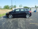 Used 2014 Kia Rondo EX FWD for sale in Cayuga, ON