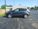 Used 2015 Ford ESCAPE SE ECOBOOST FWD for sale in Cayuga, ON