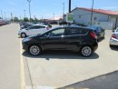 Used 2015 Ford FIESTA TITANIUM HATCHBACK FWD for sale in Cayuga, ON