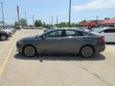 Used 2017 Ford FUSION SE ECOBOOST AWD for sale in Cayuga, ON