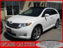 Used 2010 Toyota Venza V6 AWD NAVIGATION PANO.ROOF for sale in Toronto, ON