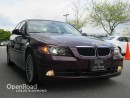Used 2008 BMW 3 Series 328xi for sale in Richmond, BC