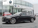 Used 2013 BMW 528 i xDrive for sale in Oakville, ON