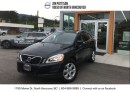 Used 2013 Volvo XC60 3.2 AWD Premier for sale in North Vancouver, BC