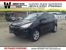 Used 2013 Hyundai Tucson AWD| HEATED SEATS|BLUETOOTH|169,159KMS| for sale in Kitchener, ON