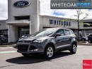 Used 2014 Ford Escape SE, AWD, 2.0L, B/U CAMERA for sale in Mississauga, ON