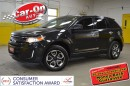 Used 2011 Ford Edge SEL AWD HEATED SEATS ALLOYS TINT for sale in Ottawa, ON