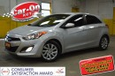 Used 2014 Hyundai Elantra GT AUTO A/C HEATED SEATS BLUETOOTH for sale in Ottawa, ON