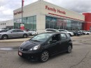 Used 2014 Honda Fit Sport for sale in Brampton, ON