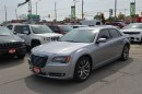 Used 2014 Chrysler 300 S - V6  Leather  GPS  Sunroof  Bluetooth  Pwr Seat for sale in London, ON