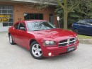 Used 2008 Dodge Charger SXT for sale in Concord, ON