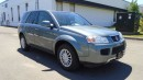 Used 2007 Saturn Vue HYBRID,AMAZING ON GAS,LOADED ALL POWER for sale in North York, ON