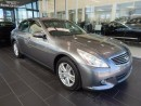 Used 2010 Infiniti G37 X Luxury, Heated Seats for sale in Edmonton, AB