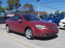Used 2007 Pontiac G5 WE OFFER LIFETIME WARRANTY! **Accident Free** for sale in Brampton, ON