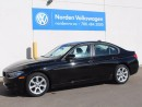 Used 2013 BMW 320 320i xDrive for sale in Edmonton, AB