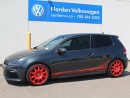 Used 2012 Volkswagen Golf GTI 3-Door for sale in Edmonton, AB