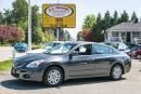 Used 2011 Nissan Altima 2.5 S Automatic, Keyless Entry, PWR Options, Clean for sale in Surrey, BC
